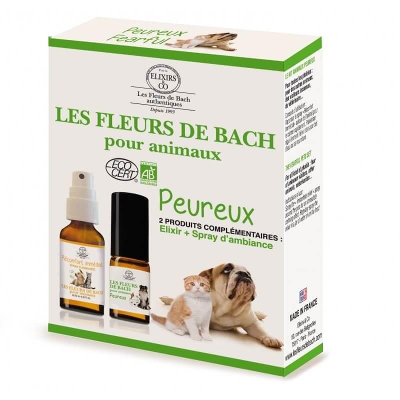 Elixirs-co-duo-fleurs-de-bach-animaux-peureux-bio