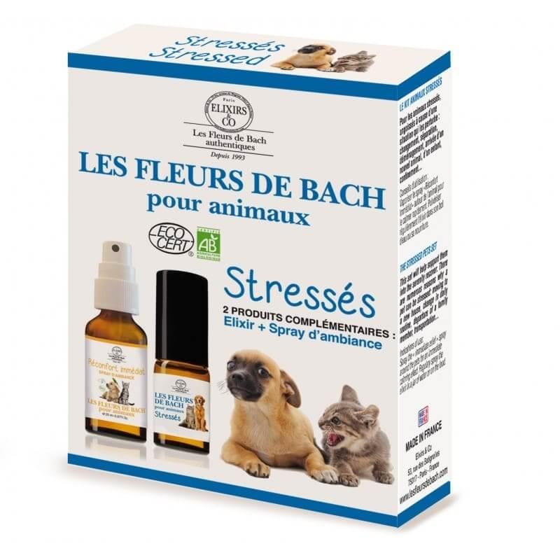 elixirs-co-duo-fleurs-de-bach-animaux-stresses-bio