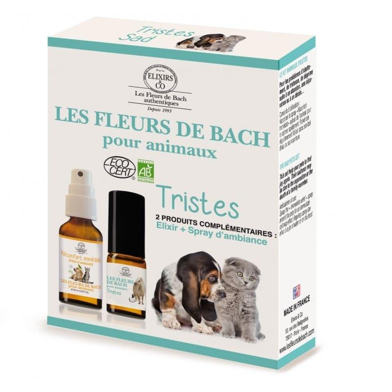 Elixirs-co-duo-fleurs-de-bach-animaux-tristes-bio