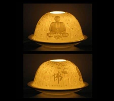 eclairage-d-ambiance-en-porcelaine-bouddha