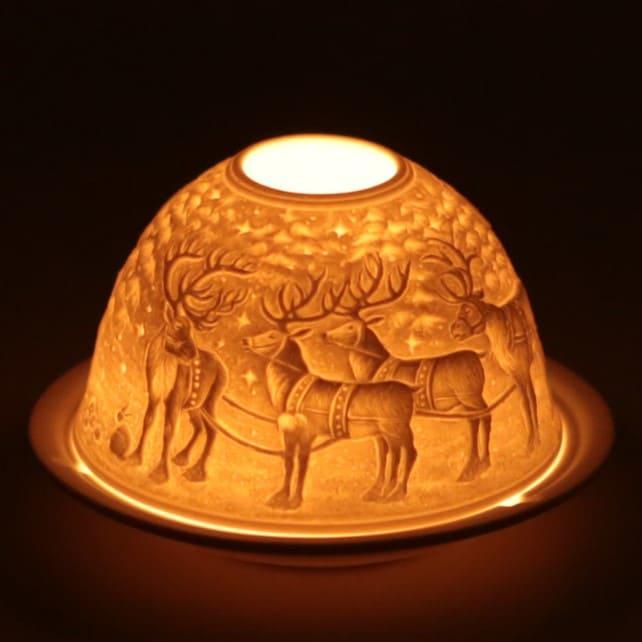 eclairage-d-ambiance-en-porcelaine-pere-noel-rennes