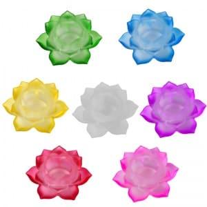 Eclairage-d-ambiance-lotus-verre?size=blanc
