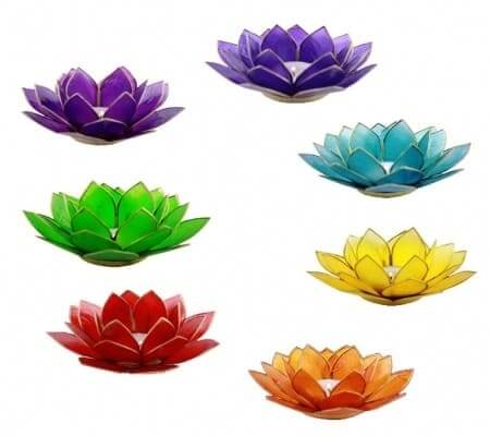 eclairage-d-ambiance-lotus-en-coquilles-de-capiz?size=chakra-1-rouge