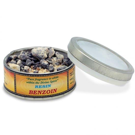 encens-resine-de-benjoin