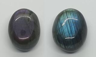 galet-labradorite-double-face-1-face-violette-et-1-face-bleue-electrique