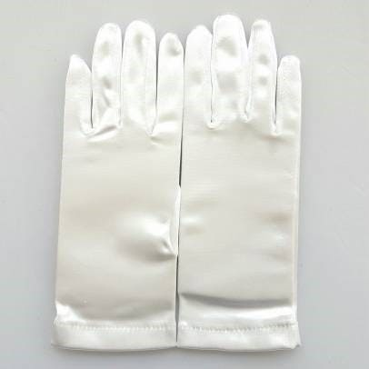 gants-blancs-satin
