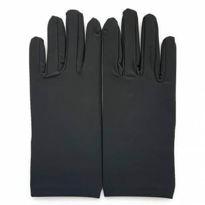 gants-noirs-satin