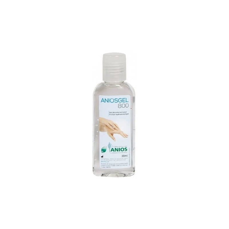 gel-hydroalcoolique-aniosgel-800-100-ml