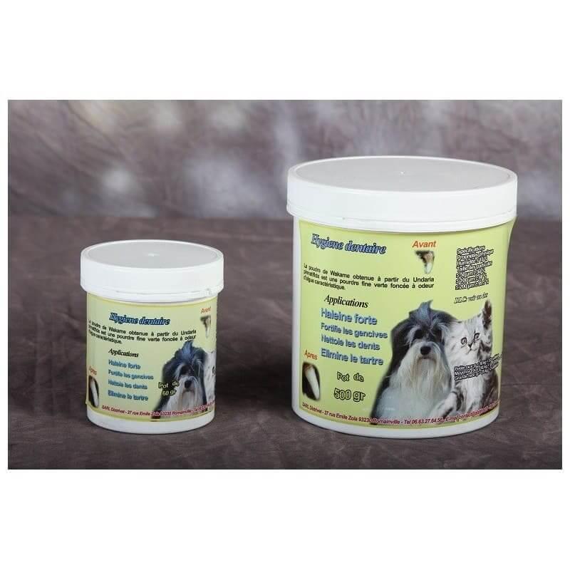 distrivet-poudre-dentaire-pour-chien-et-chat