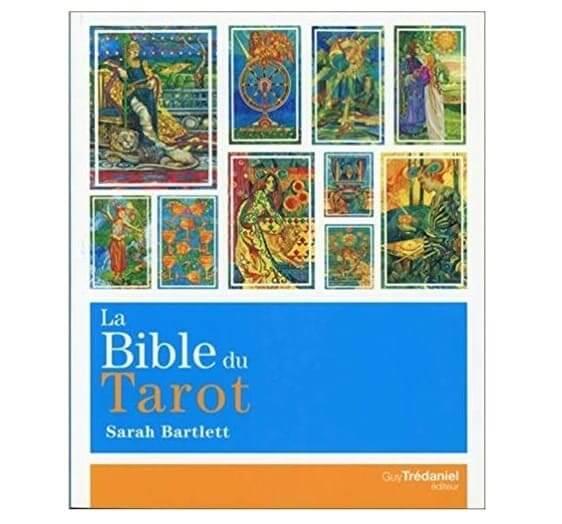 la-bible-du-tarot-de-sarah-barlett