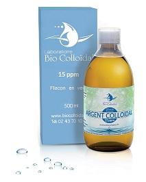 laboratoire-bio-colloidal-argent-colloidal-15-ppm?size=flacon-500-ml