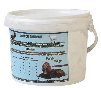 lait-de-chevre-entier-pour-chien-et-chat-en-poudre