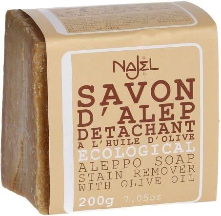 najel-savon-d-alep-detachant