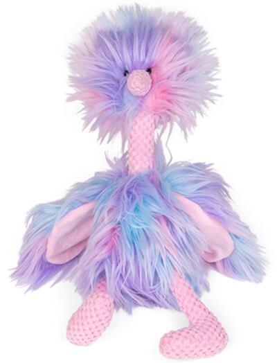 peluche-autruche-37-cm-jouet-chien