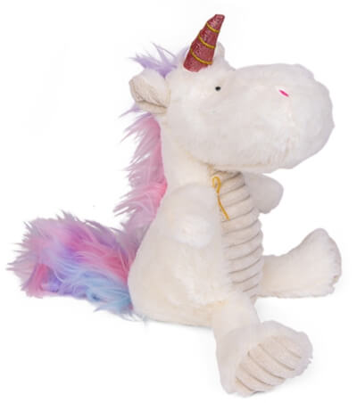 vadigran-peluche-chien?size=licorne-dragon-35-cm