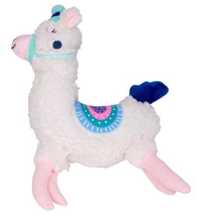 vadigran-peluche-chien?size=licorne-lama-32-cm