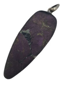 pendentif-homme-en-pointe-de-purpurite?size=25-g