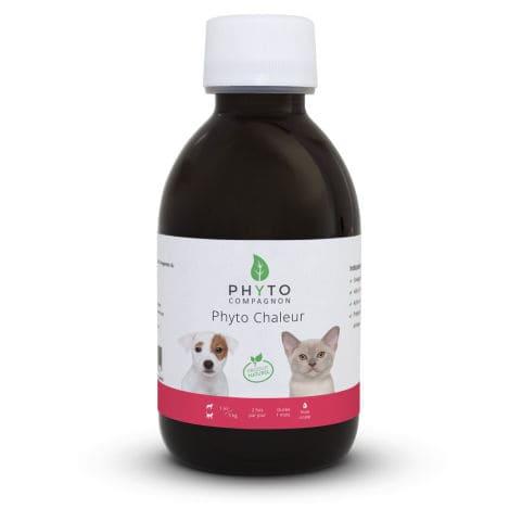 phyto-chaleur-200-ml