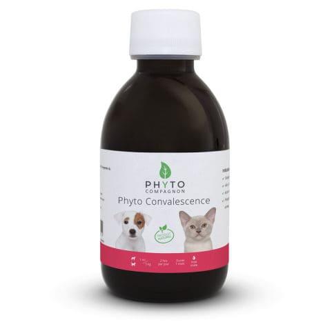 phyto-compagnon-convalescence-200-ml