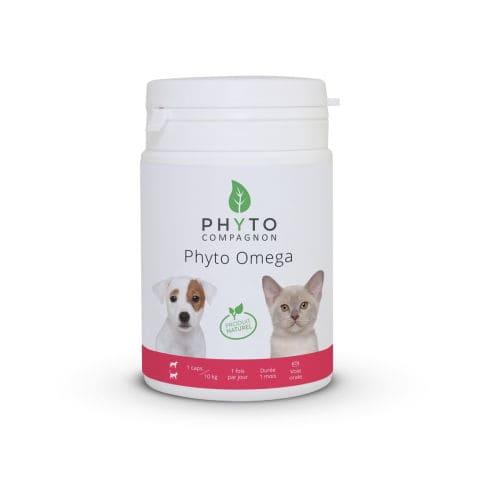 phyto-omega-100-capsules