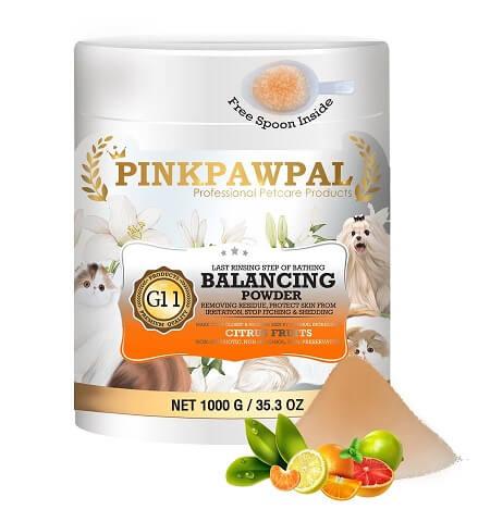 pinkpawpal-balancing-powder-r11-g11?size=1000-gr