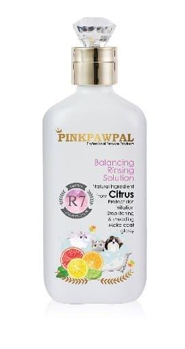 pinkpawpal-balancing-rinsing-solution-g7-r7?size=250-ml