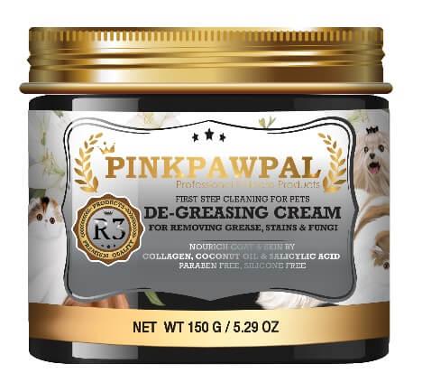 pinkpawpal-degreasing-cream-r3-g3?size=150-g