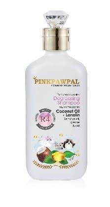 pinkpawpal-degreasing-shampoo-g4-r4?size=250-ml