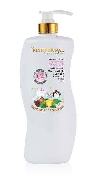 pinkpawpal-degreasing-shampoo-g4-r4?size=900-ml