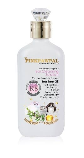 pinkpawpal-ear-cleansing-solution-g8-r8?size=250-ml