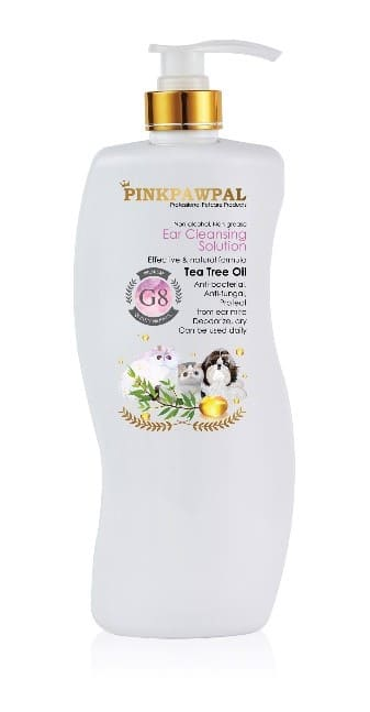 pinkpawpal-ear-cleansing-solution-g8-r8?size=900-ml
