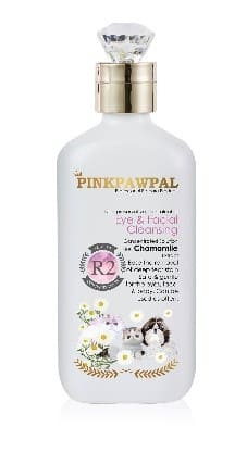 pinkpawpal-eye-and-facial-cleansing-concentrated-solution-g2-r2?size=250-ml