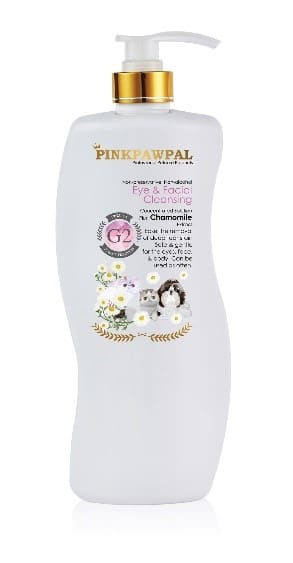 pinkpawpal-eye-and-facial-cleansing-concentrated-solution-g2-r2-900-ml
