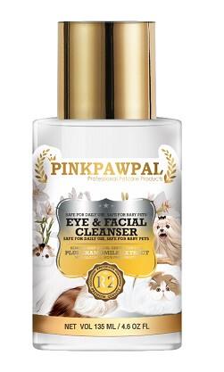 pinkpawpal-eye-facial-cleanser-r2-g2?size=135-ml