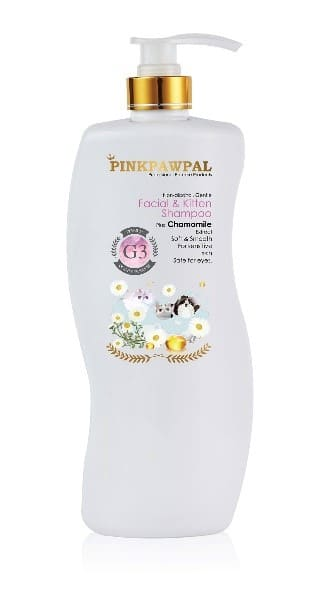 pinkpawpal-facial-and-kitten-shampoo-g3-r3?size=900-ml
