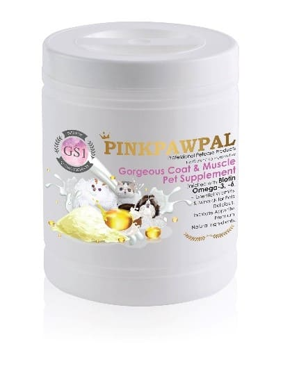 pinkpawpal-gorgeous-coat-and-muscles-supplement-rs1-s1-ls1-1000-g