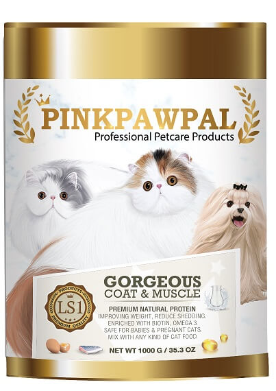 pinkpawpal-gorgeous-coat-muscle-rs1-ls1?size=1000-g