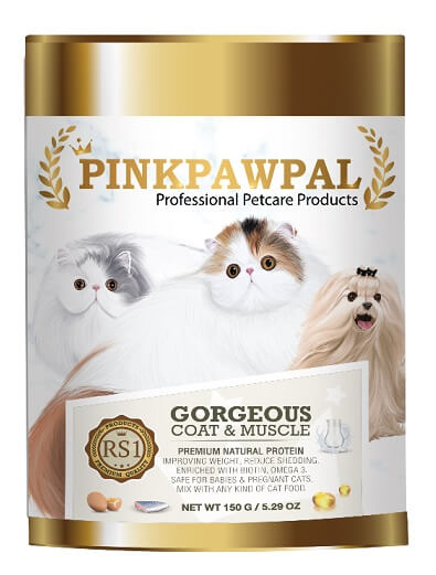 pinkpawpal-gorgeous-coat-muscle-rs1-ls1?size=150-g