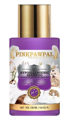 pinkpawpal-hypoallergenic-shampoo-r4-g4?size=135-ml