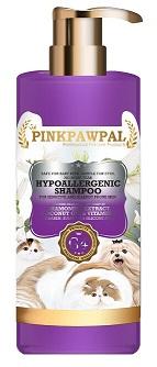 pinkpawpal-hypoallergenic-shampoo-r4-g4?size=520-ml