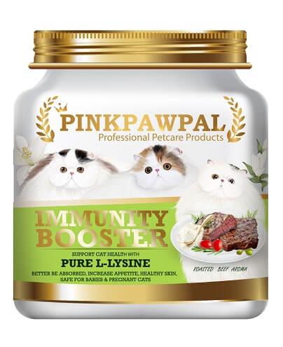 pinkpawpal-immunity-booster-s2