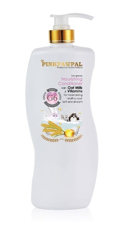 pinkpawpal-nourishing-conditioner-g6-r6?size=900-ml