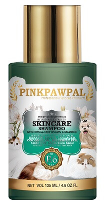 pinkpawpal-skincare-shampoo-r6-g6?size=135-ml