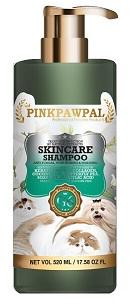 pinkpawpal-skincare-shampoo-r6-g6-520-ml