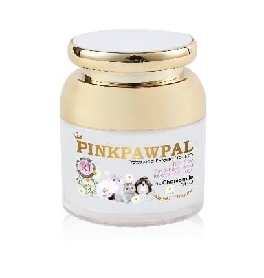 pinkpawpal-tear-stain-removing-powder-r1-g1-20-g