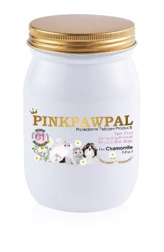 pinkpawpal-tear-stain-removing-powder-r1-g1?size=200-g