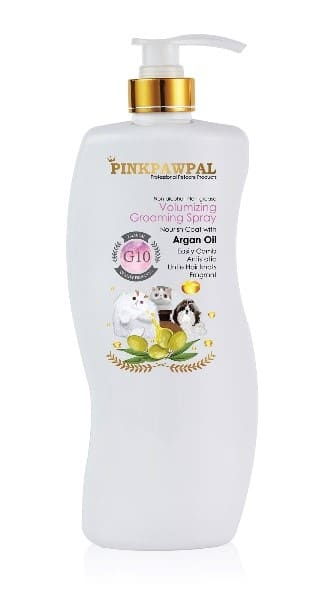 pinkpawpal-volumizing-grooming-spray-r10-g10?size=900-ml