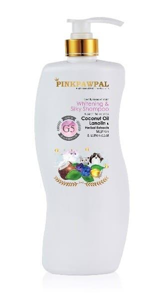 pinkpawpal-whitening-silky-shampoo-g5-r5?size=900-ml