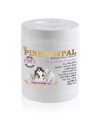 pinkpawpal-wink-white-powder-r9-g9?size=1000-ml