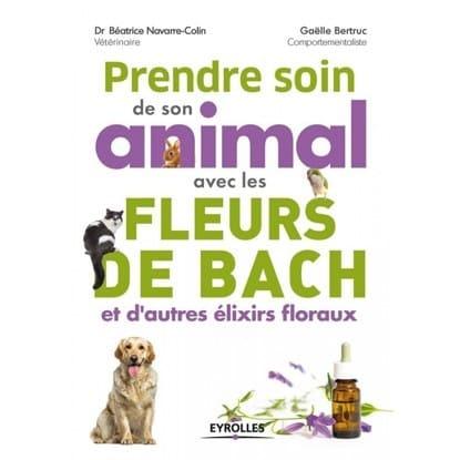 prendre-soin-de-son-animal-avec-les-fleurs-de-bach-et-d-autres-elixirs-floraux